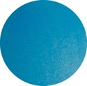 Slika izdelka Pro formula barvni akril blue shoede shoes 15 g