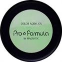 Slika izdelka Pro Formula Meadow Green 15 gr