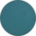 Slika izdelka Pro formula barvni akril tropical island 15 g