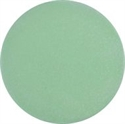 Slika izdelka Pro formula barvni akril 100% fat free 15 g
