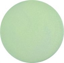 Slika izdelka Pro formula barvni akril Baronetti Yellow 15 gr