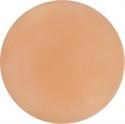 Slika izdelka Pro formula barvni akril china yellow 15 g