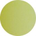 Slika izdelka Pro formula barvni akril polk salad yellow 15 g