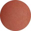 Slika izdelka Pro formula barvni akril tedy bear brown 15 g