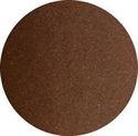 Slika izdelka Pro formula barvni akril witchcraft brown 15 g