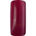 Slika izdelka Pro formula barvni akril festive red 15 g