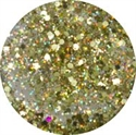 Slika izdelka Pro formula barvni akril formentera gold 15 g