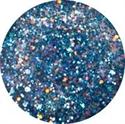 Slika izdelka Pro formula barvni akril marina blue 15 g