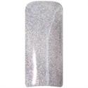 Slika izdelka Pro formula barvni akril silvery veil 15 g