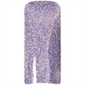 Slika izdelka Pro formula barvni akril lavander pillow 15 gr