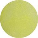 Slika izdelka Pro formula barvni akril golden bells 15 g
