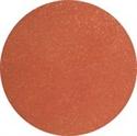 Slika izdelka Pro formula barvni akril jonquille 15 g