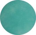 Slika izdelka Pro formula barvni akril hydrangea 15 g