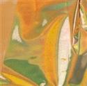 Slika izdelka Folija za odtis hologram gold 1,5 m