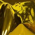 Slika izdelka Folija za odtis gold 1,5 m