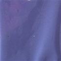 Slika izdelka Folija za odtis lavander 1,5 m