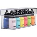 Slika izdelka Škatlica za 12 nail art barv