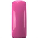 Slika izdelka Lak za nohte carnation pink 7,5 ml
