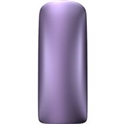 Slika izdelka Gel lak chromatic lavender 15 ml