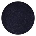 Slika izdelka Barvni gel december black 7 g
