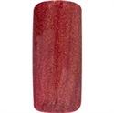 Slika izdelka Barvni gel burgundy shimmer 7 g