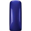 Slika izdelka One coat barvni gel ocean blue 7 g