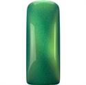 Slika izdelka One coat barvni gel glittery green 7 g