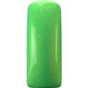 Slika izdelka One coat barvni gel apple green 7 g