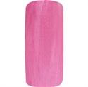 Slika izdelka One coat barvni gel pearly pink 7 g
