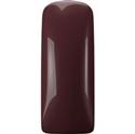 Slika izdelka Lak za nohte kopi luwak 7,5 ml