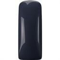 Slika izdelka Lak za nohte belladonna blue 7,5 ml