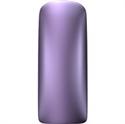 Slika izdelka Krom efekt lak za nohte lavender 7,5 ml