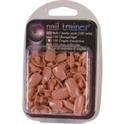 Slika izdelka 100 kom nohtnih plošč za nail trainer