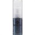 Slika izdelka Bleščice za gel v spreju Hologram Black 17 g
