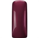 Slika izdelka Gel lak violent violet 15 ml