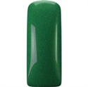 Slika izdelka Gel lak green with envy 15 ml