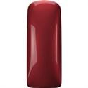 Slika izdelka Gel lak nicole 15 ml