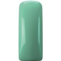 Slika izdelka Gel lak the look is mint 15 ml