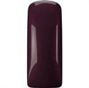 Slika izdelka Gel lak winehouse reds 15ml