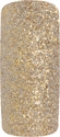 Slika izdelka Lak za nohte 3D kristal efekt crystal gold 7,5 ml
