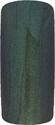 Slika izdelka One coat barvni gel metalic dark green 7 g