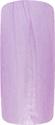Slika izdelka One coat barvni gel metalic lilac 7 g