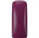 Slika izdelka Lak za nohte Jelena 7.5 ml