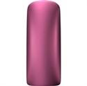 Slika izdelka Lak za nohte crome fucshia 7,5 ml