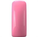 Slika izdelka Gel lak baby pink 15 ml