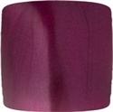 Slika izdelka Lak za nohte violent violet 7,5 ml