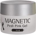 Slika izdelka Pedi Pink gel 15 ml