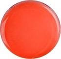 Slika izdelka Barvni gel king orange 7 g