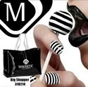 Slika izdelka  Velika Magnetic torba