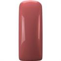 Slika izdelka Lak za nohte LL luscious lips 7.5ml